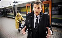Mulig korrupsjonsskandale i Unibuss: - Flere kan bli siktet