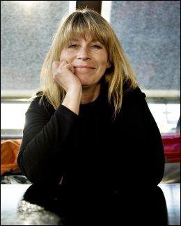 1959-2011: Hilde Heltberg ble bare 51 år gammel. Foto: Eivind Griffith Brænde/VG