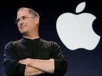 Steve Jobs (1955-2011): Slik endret han våre liv