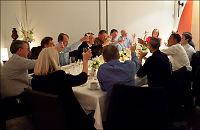 Obama om Steve Jobs: - Verden har mistet en visjonær