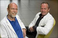 Ny forskning: ME-pasienter kan bli friske med kreftmedisin