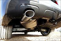 Hva er best av diesel eller bensin?