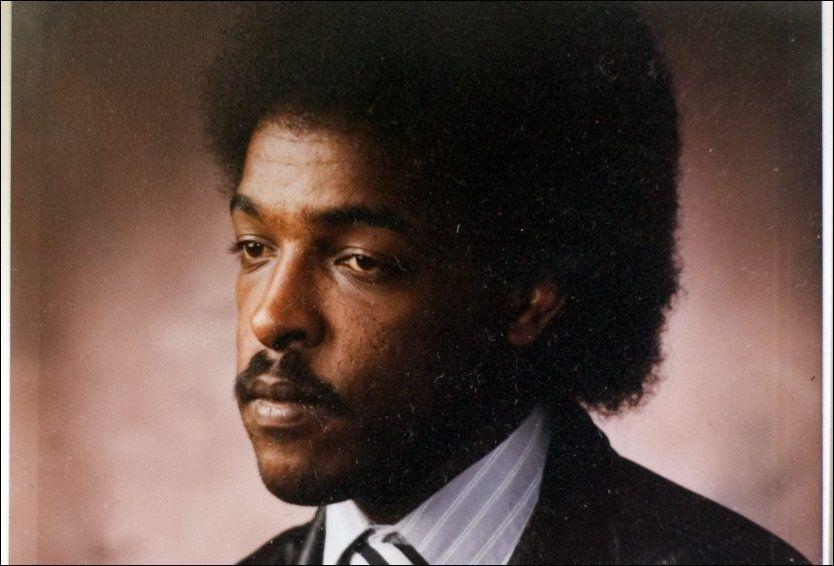 FENGSLET: Siden 2001 har Dawit Isaac sittet fengslet i Eritrea. Torsdag hevdet flere at han kan ha omkommet i fengselet. Foto: PRIVAT