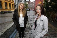 Voldtektsbølgen: Råd til jenter før ny helg på byen