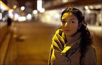 Louiza (21) ble voldtatt: Står frem for å fjerne skammen