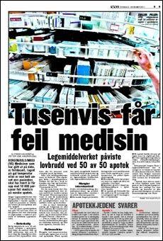 FAKSIMILE VG 02.11.2011