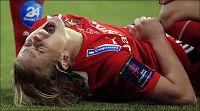 «Vi pisset på Stabæk i 93 minutter, så scoret de»