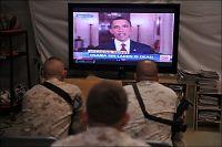 Elitesoldater i ny bok: Så raskt gikk det å ta bin Laden
