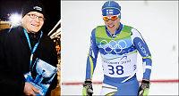 Finsk aviskommentator: - Ikke systematisk doping