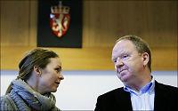 I dag blir det kjent om Breivik kan dømmes til fengsel