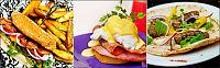 Mat & Fest: Godt å få - dagen derpå