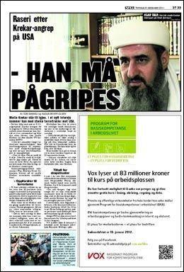 Faksimile VG 08.12.2011