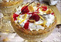 Ny forskning: Derfor takker du ja til dessert