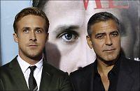 Golden Globe-nominasjonene klare - Ryan Gosling dobbeltnominert