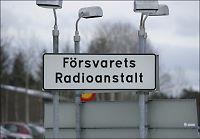 Svensk politi får overvåke din mobiltrafikk og e-post
