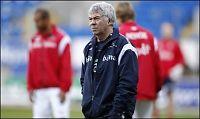 Norge falt 14 plasseringer i løpet av 2011