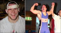 Fighter-Joakim skjønner skepsisen til MMA
