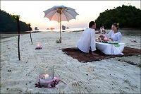 Billig-luksus i Thailand lokker flere