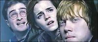 Harry Potter knuste alle rekorder