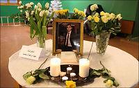 Far til drapsoffer: Noe må gjøres med volden i Malmø