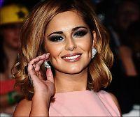 Cheryl Cole kan bli stjerne i eget TV-show