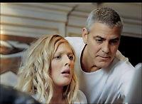 George Clooney roser sin norske reklame