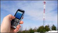 Antenneproblemer i mange mobiler