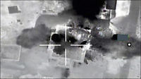 Norge bidrar ikke til gjenoppbygging i Libya