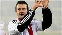 Rosenborg-legende oppgitt over klubben