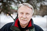 Malmös ordfører krever strengere våpenlover