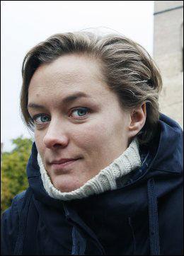 SJIKANERT? Annette Trettebergstuen er Arbeiderpartiets talsperson for arbeids- og sosialpolitikk. Foto: Magnar Kirknes/VG