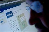 Studie: Mer avhengige av Facebook enn tobakk