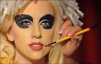 Lady Gaga: - Bulimi kunne ødelagt stemmen min