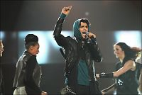 Eurovision-teamet: - Tooji har best sjanse internasjonalt