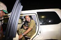 Rettssak i vente for Gaddafis sønn