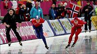 Åpner for at Bøkko og Kramer kan bli lagkamerater