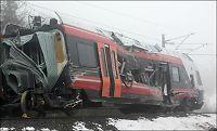 Vestfoldbanen stengt iallfall til onsdag