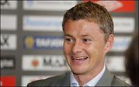 Molde fikk revansje mot Spartak Moskva