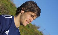 Thomassen: - Håper jeg har reddet FFK-spillernes lønn