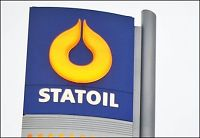 Over 6000 studenter vil ha Statoil-jobb