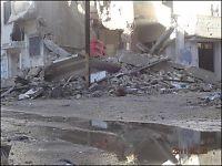 Uenighet hindrer evakueringer i Homs