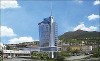 Her er Norges nye, freshe hoteller