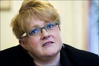 Stortinget vil vrake Venstres asyl-krav
