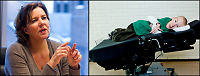 Bjurstrøm om Lerhols utspill: - Alvorlig bekymret over unge uføre