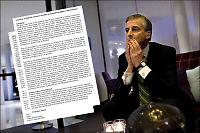 Her er det forsvunne Tschudi-dokumentet