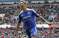 Endelig satt den for Torres!
