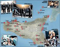 Her er Sicilias levende filmkulisser
