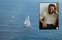 Båten til Jarle Andhøy tatt i arrest