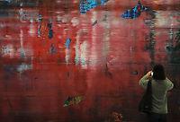 I ferien kan du se Richter i Europa: - Verdens viktigste kunstner