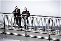 Ny Breivik-rapport vil trolig telle mest